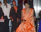 """Beyonce Knowles lần đầu lên tiếng về """"scandal em vợ đánh anh rể"""""""