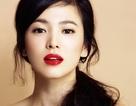 Bốn người đẹp xứ Hàn sẽ góp mặt tại LHP Cannes