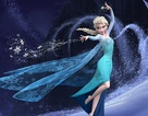 """""""Frozen"""" lọt top 5 bộ phim có doanh thu cao nhất lịch sử điện ảnh"""