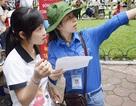 Thanh niên tình nguyện Hè 2013 - Những con số biết nói