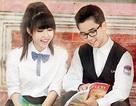 8 cặp đôi xinh đẹp và tài năng nhất THPT Chu Văn An