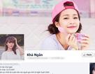 """Facebook mạo danh hoạt động rầm rộ khiến """"chính chủ"""" lao đao"""