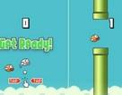"""Dân mạng tiếc nuối trước """"cái chết"""" chóng vánh của Flappy Bird"""