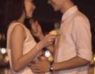 """Clip JVevermind """"tỏ tình"""" lãng mạn trong clip Valentine trắng"""