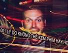 """Chàng Tây bức xúc vì 13 điểm """"kém duyên"""" bạn trẻ Việt trong rạp phim"""