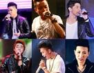 Mashup đang soán ngôi trào lưu hát trong giới trẻ Việt?