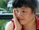 Nữ sinh mồ côi người Mông vay tiền đi thi đại học