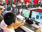 Game online tạm thoát thuế tiêu thụ đặc biệt