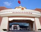 Việt Nam luôn trong tình trạng nhập siêu từ Lào