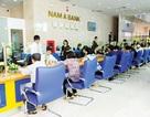 Nam A Bank: Tín dụng tăng mạnh, nợ xấu 2%