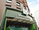 Vietcombank đã bán hơn 1.500 tỷ đồng nợ xấu cho VAMC