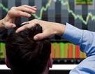 Thị trường lao dốc, Ủy ban Chứng khoán lo nhà đầu tư bị lợi dụng