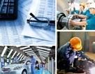 Hơn 10.000 doanh nghiệp đóng cửa trong tháng đầu năm