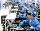 Vốn đầu tư mới của Nhật Bản vào Việt Nam giảm 81% trong 2014