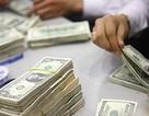 """Doanh nghiệp Việt mang 19,78 tỷ USD """"đi đánh xứ người"""""""