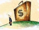 """Việt Nam """"lép vế"""" trước Myanmar về thu hút dòng tiền ngoại"""