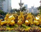 """Năm Dê Vàng: Thời kỳ mới """"sung mãn"""" để doanh nghiệp Việt bứt phá?"""