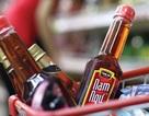 Masan Group gặt doanh thu hơn 16.000 tỷ đồng năm 2014