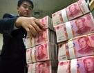 Trung Quốc chỉ thích đầu tư ở các nước giàu