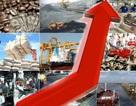 Năm 2015, tăng trưởng GDP 6,2% là hoàn toàn khả thi