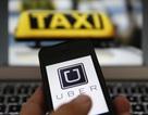 """""""Việc thừa nhận Uber tại Việt Nam là cần thiết"""""""