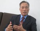 TS Nguyễn Trí Hiếu: Chưa cần thiết điều chỉnh tỷ giá USD/VND!