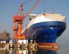SBIC đã tái cơ cấu xong 135 triệu USD nợ nước ngoài