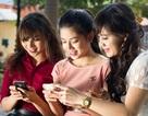 VinaPhone: Miễn phí thông báo cuộc gọi nhỡ qua email