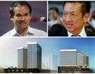 Bầu Đức hủy thương vụ 275 triệu USD với tỷ phú Singapore