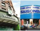 Vietcombank vẫn úp mở kế hoạch sáp nhập