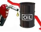 Doanh nghiệp góp ngân sách thêm 22.000 tỷ đồng nhờ giá dầu giảm