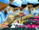 Bộ Công Thương: Việt Nam sẽ không duy trì lợi thế lao động giá rẻ