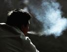 Người Việt tiêu thụ hơn 80 tỷ điếu thuốc lá mỗi năm!