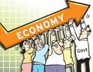 """Chính phủ """"nhắm"""" tăng trưởng kinh tế 2016 vượt 6,5%"""
