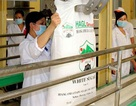 50.000 tấn đường của Hoàng Anh Gia Lai không phải xin phép Bộ Công Thương