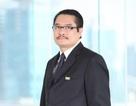 Chủ tịch MDBank từ nhiệm