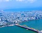 Đà Nẵng mở đường lùi cho doanh nghiệp nợ tiền sử dụng đất