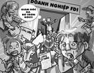 """Lãnh đạo Bắc Ninh """"đau đầu"""" vì doanh nghiệp FDI bỏ trốn"""