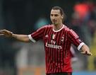Zlatan Ibrahimovic chính thức rời Milan để gia nhập PSG