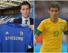 Chelsea sẽ tiếp tục vung tiền trên thị trường chuyển nhượng