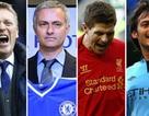 MU đối diện lịch thi đấu kinh hoàng những vòng đầu Premier League