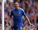 Được Barca để ý, Torres vẫn muốn bám trụ lại Chelsea