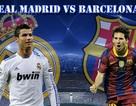 """Barcelona, Real Madrid """"dễ thở"""" ngày ra quân ở La Liga"""