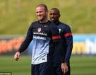 Tiết lộ: Hết chấn thương, Rooney vẫn không đá cho MU