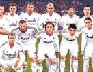 Gareth Bale: Galactico thứ 11 của Florentino Perez