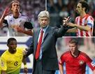 """Arsenal và """"chợ Hè"""" 2013: Mua ngay hay là """"chết""""?"""