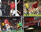 """Old Trafford: """"Tử địa"""" đích thực của Arsenal"""