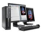 HP Compaq 4000 Pro – Desktop hoàn hảo cho doanh nghiệp vừa và nhỏ