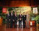 Nestlé xây nhà máy cà phê 270 triệu USD tại Việt Nam