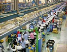 Cơ hội nghề nghiệp tại Piaggio Việt Nam